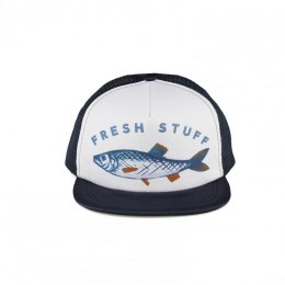 DASHKI FISH large cap