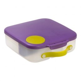 B.BOX Lunchbox, Passion Splash
