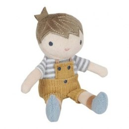 Little Dutch Lalka Jim 10cm