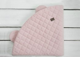 SLEEPEE Mata do zabawy Royal Baby Pink