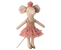 Maileg Ubranko dla myszki - Dance clothes for mouse - Mira Belle
