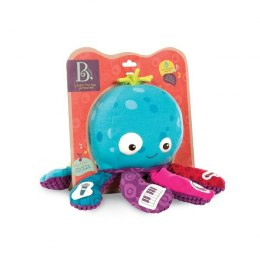 B.Toys Under the Sea Jamboree – muzyczna ośmiornica